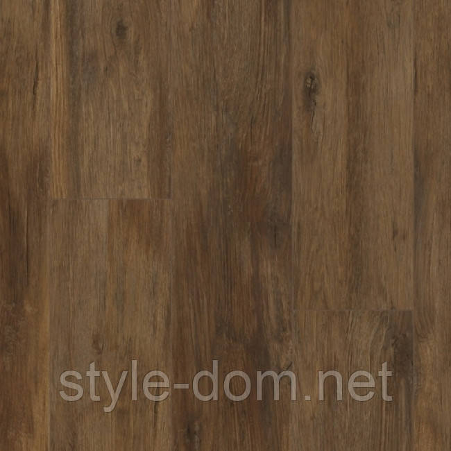 Ламінат Kaindl Classic Touch 8 mm Standard Plank Дуб NORDIC SHORE