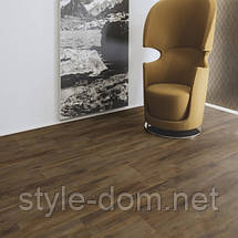 Ламінат Kaindl Classic Touch 8 mm Standard Plank Дуб NORDIC SHORE, фото 3