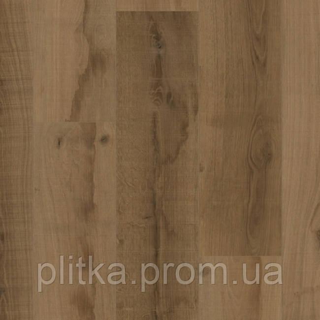 Ламінат Kaindl Classic Touch 8 mm Standard Plank Дуб NATIVE AGED