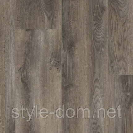 Ламінат Kaindl Classic Touch 8 mm Wide Plank Дуб NOTTE, фото 2