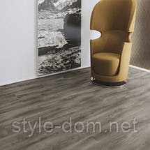 Ламінат Kaindl Classic Touch 8 mm Wide Plank Дуб NOTTE, фото 3