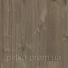 Ламінат Kaindl Easy Touch 8 mm MATT Premium Plank Горіх CREMONA