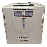 Стабилизатор Sturm PS93100R