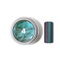 """Цветной гель № 04 SPACE COLLECTION Lyra 5 мл """"Gelliant"""""""