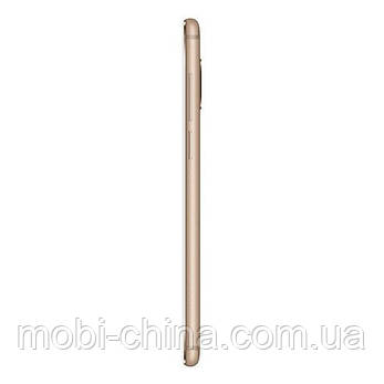 Смартфон Meizu M8 4 64GB Gold EU, фото 2