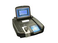 Биохимический анализатор- полуавтомат Stat Fax 3300