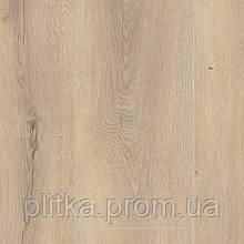 Ламінат Kaindl Natural Touch 8 mm Wide Plank Дуб Atlanta