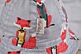 """Панама """"Style"""" Агент Fox, фото 4"""