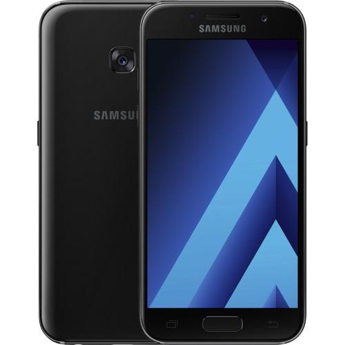 Samsung Galaxy A3 2017 / A320