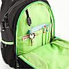 Рюкзак школьный ортопедический KITE Junior 813, фото 8