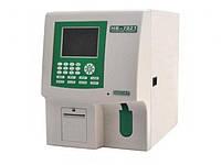 Автоматический гематологический анализатор HB-7021