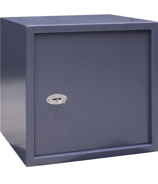 Сейф мебельный СМ-40