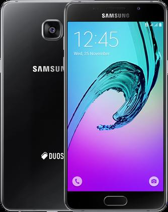 Samsung Galaxy A5 2016 / A510
