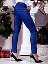 Удобные стильные женские брюки, фото 3