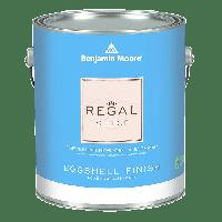 Интерьерная краска Regal Select Eggshel Finish