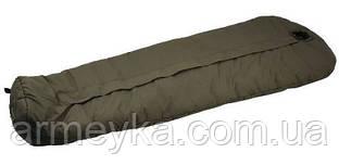 Мешок спальный Carinthia Defence 4 200 cm