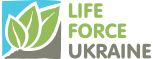 Life Force Ukraine