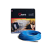 Двожильний гріючий кабель Nexans 5,1м² TXLP/2R 700/17, фото 2