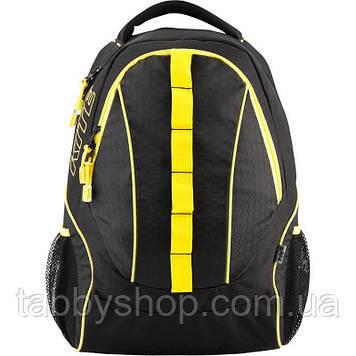 Рюкзак школьный ортопедический KITE Sport 819