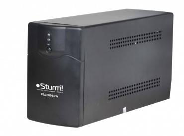 Источник бесперебойного питания Sturm PS95005SW