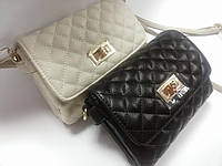 Женская сумочка-клатч кожа PU цвета в ассортименте