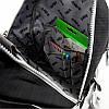 Рюкзак школьный подростковый KITE 900 Sport-1, фото 4