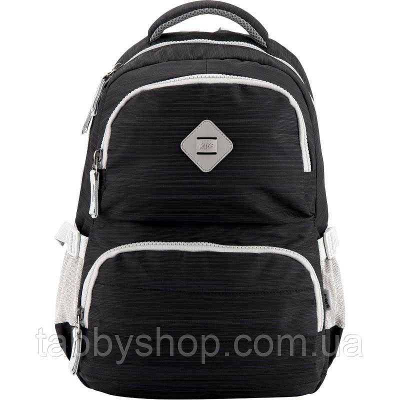 Рюкзак школьный подростковый KITE 900 Sport-1