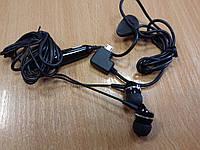 Наушники гарнитура для Nokia 8600 Luna