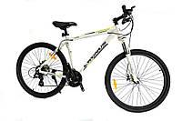 Велосипед Cronus X39