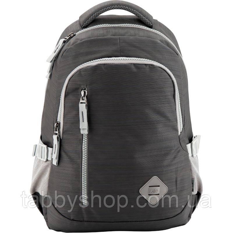 Рюкзак школьный подростковый KITE 901 Sport-2