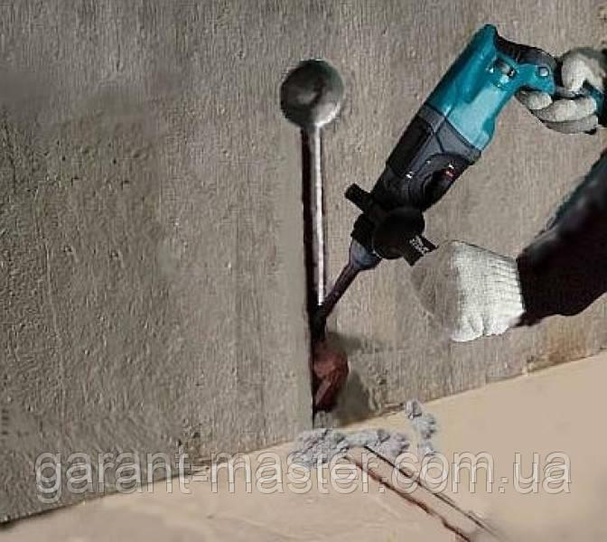 Монтаж, заміна електропроводки в Харкові - фото 2