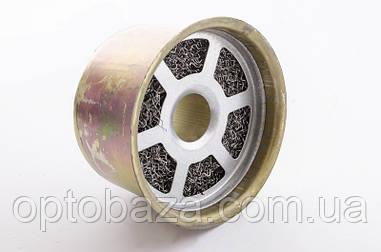 Фільтруючий елемент (повітряний) для дизельного мотоблоку серії 190N