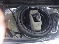 Запаска Докатка новая на Audi Q7 ауди к7 Туарег, фото 1