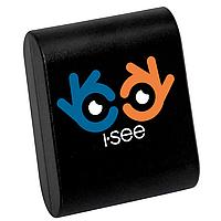 I-SEE маяк LBS/GPS