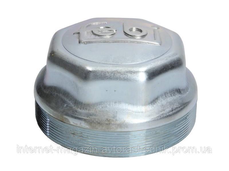 Крышка ступицы SAMPA 070.066