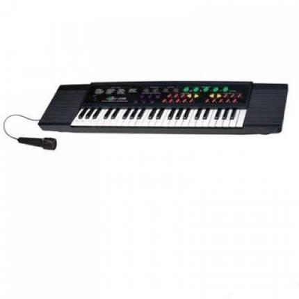 Синтезатор пианино SK 3738, фото 2