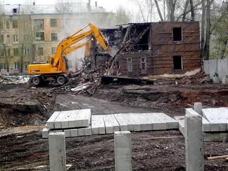 Вывоз строительного мусора, демонтаж в городе Винница и Винницкой области, фото 2