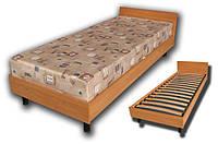 Кровать для баз отдыха, фото 1