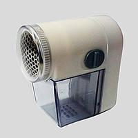Триммер машинка Static для чистки одежды