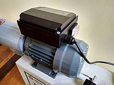 Кукурузолущилка (лущилка кукурузы) Лан - 8, фото 3