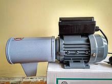 Кукурузолущилка (лущилка кукурузы) Лан - 8, фото 2