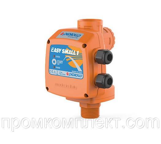 Електронний регулятор тиску PEDROLLO EASYSMALL-2 (без манометра)