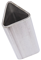 Труба трехгранная (45х4,0х1000/54х4,0х1000)