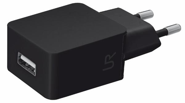 Зарядное устройство URBAN Smart Wall Charger (BLACK)
