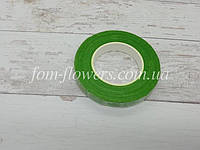 Тейп-лента светло-зеленая, фото 1