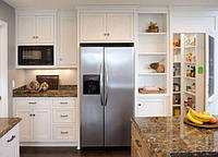 Кухонные технологии, позволяющие снизить количество пищевых отходов.