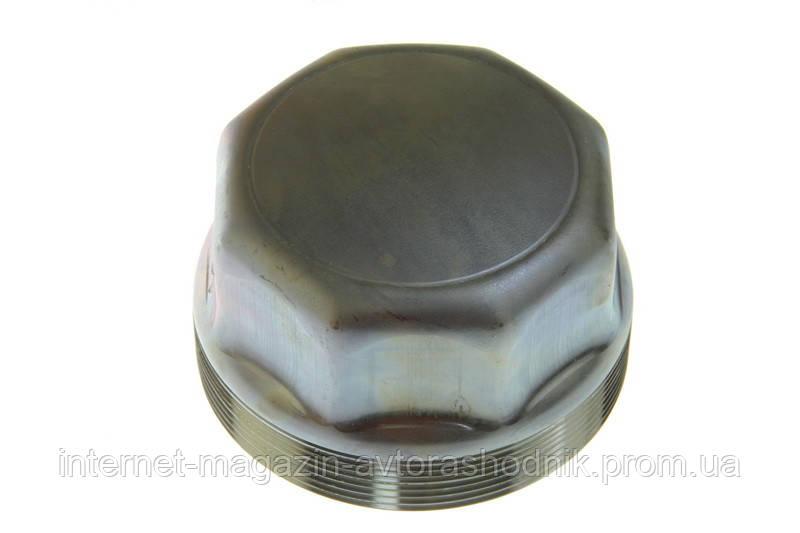 Крышка ступицы SAMPA 070.069