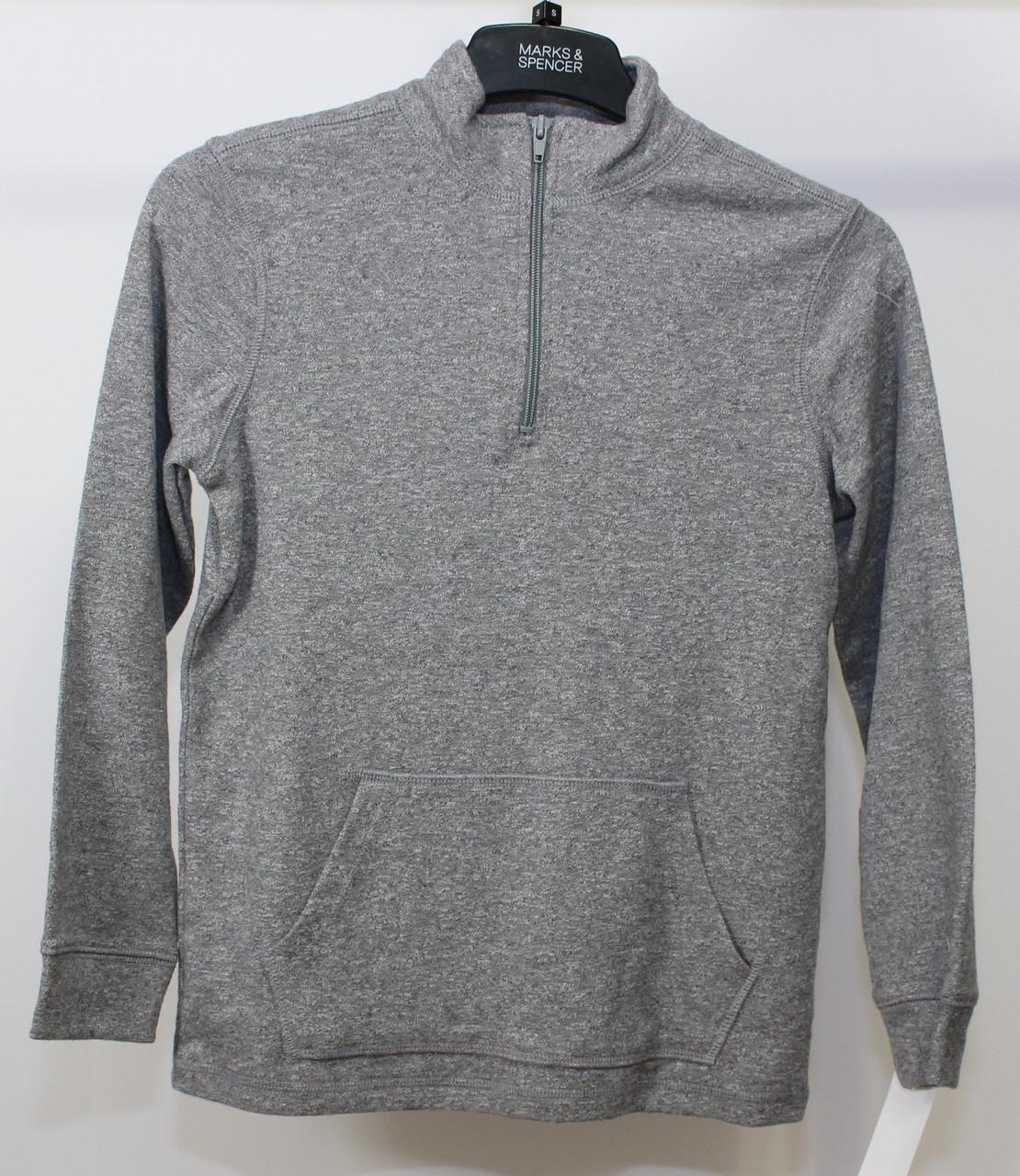 Пуловер Oshkosh Pullover 12 лет
