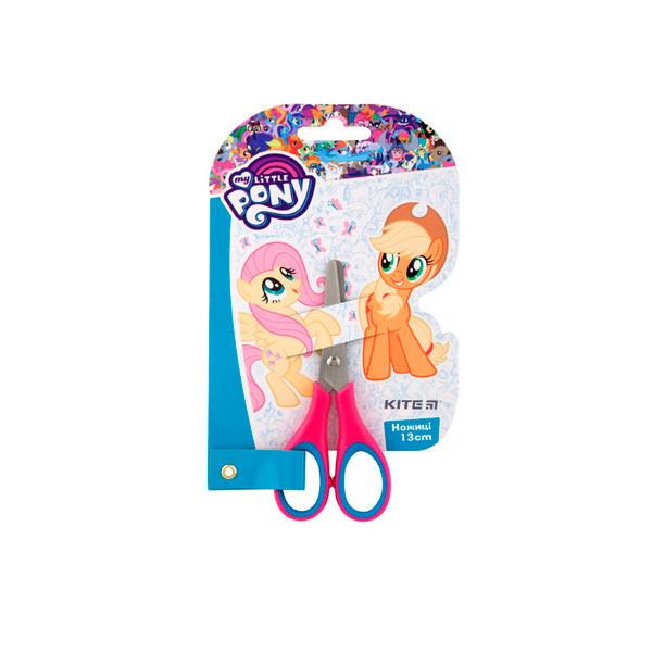 "Ножницы дет. ""Kite"" LP19-123 ""Little Pony"" 13см"