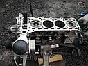 Блок цилиндров (двигателя) Mercedes Sprinter 311 2004-2005г.в. 2,2 CDI, фото 8